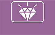 Кредиты под залог изделий с бриллиантами