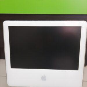 моноблок apple a1058