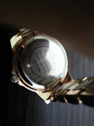 часы weiqin w4794