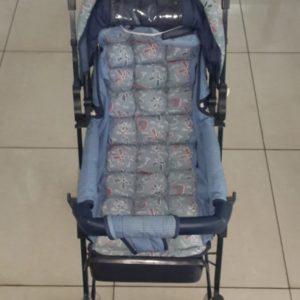Детская коляска BabyWelt
