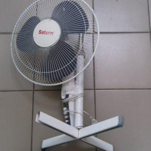 Вентилятор  Sea Breeze  SB-530