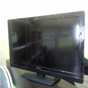 телевизор philips 32pfl5206h58