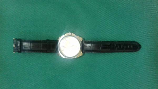 Часы  Jorg Gray jg 1014-14