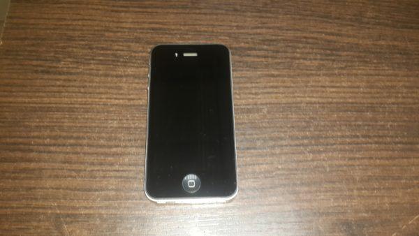 смартфон apple iphone 4 md128rr/a