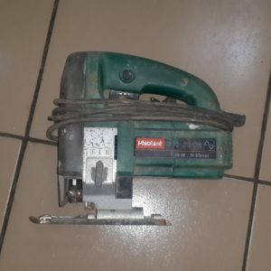 электролобзик phiolent sp 600e ( мпз-600Э)