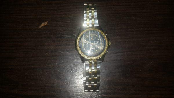 часы kronen & sohne