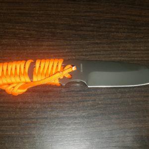 туристический нож gerber Bear Grylls