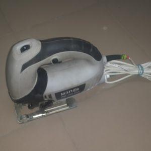 электролобзик МЗПО ПМ-100-900