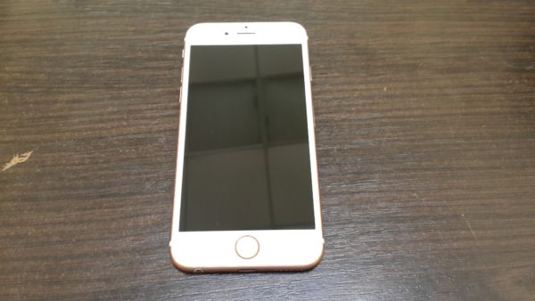 смартфон apple iphone 6s 32gb a1688 nn122ll/a