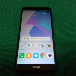 Huawei Y6  Prime 2018 3/32Gb