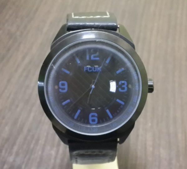 часы fcuk fc1113bb