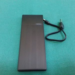 Power Bank Remax 5000 mah