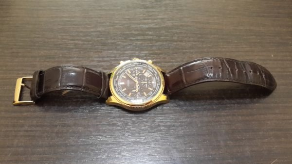 часы guess w0500g3