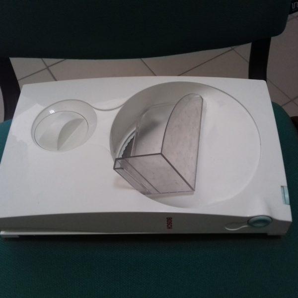 Ломтерезка Bosch MAS 4200/02