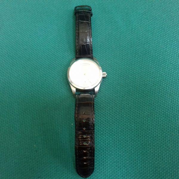 Часы Victorinox Swiss Army v25149