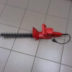 Электрический кусторез  Shark HS 46