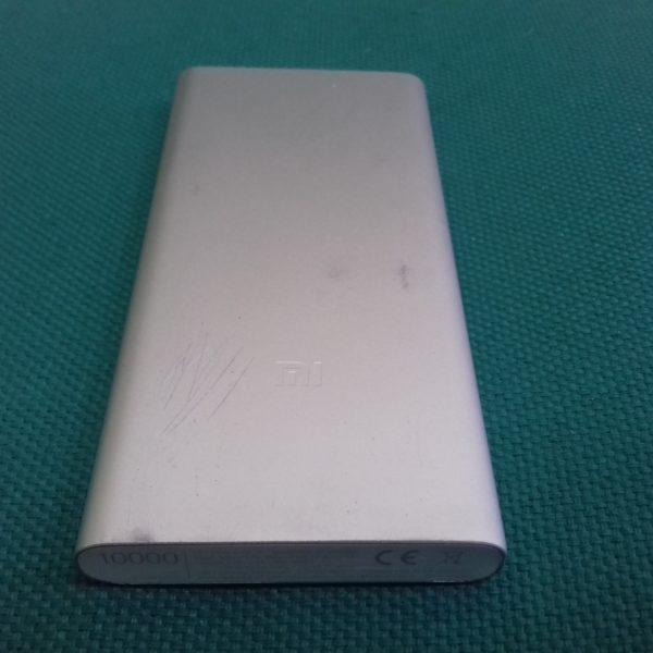 Xiaomi Mi  Power Bank 2s 10000mAh
