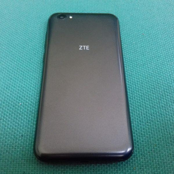 Смартфон  ZTE Blade A6 Lite