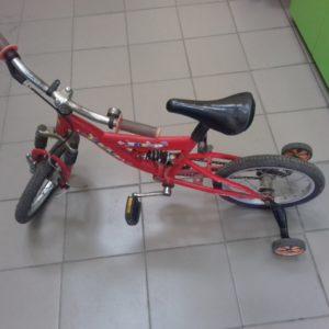 Велосипед  Pro Bike  JET X-Cross