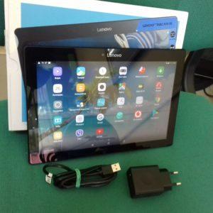 Планшет Lenovo Tab 2  X30L A10-30