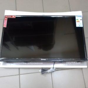 Телевизор Elenberg 32DH4530
