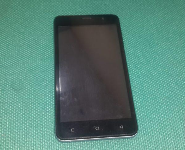 смартфон smartex m512