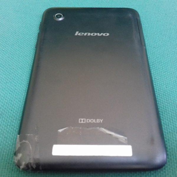 "Планшет  Lenovo IdeaTab A3300 7"" 8GB"