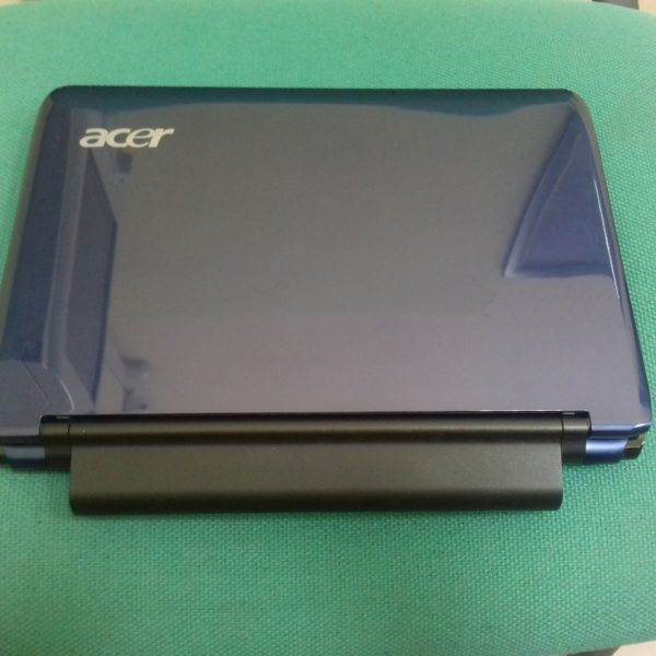 Нетбук Acer AO751h-52Bb