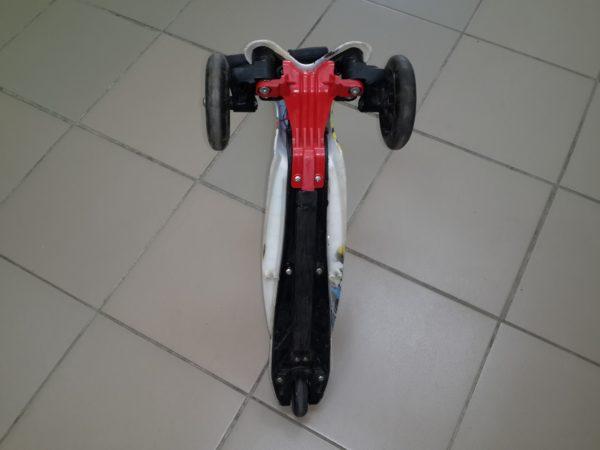 планшет lenovo b8000