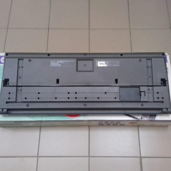 синтезатор yamaha psr-r300