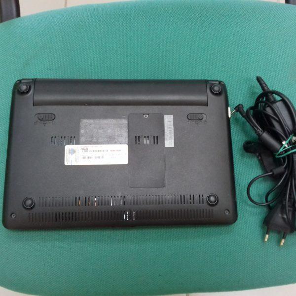 Ноутбук  Asus Eee PC 1001PX