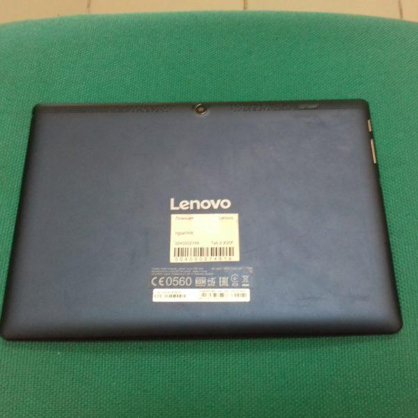 Планшет Lenovo td2-x30f 1/16