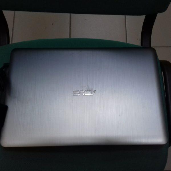 Ноутбук Asus X541SA-XO061D