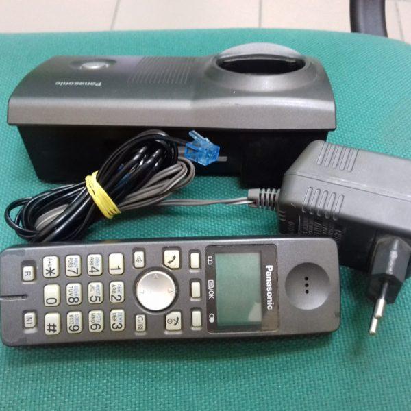 пк, персональный компьютер, системный блок системник + комплект