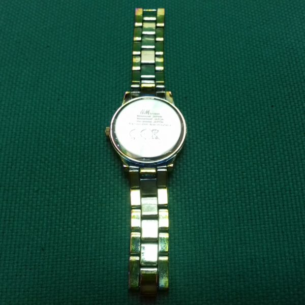Часы  H&M (371850)