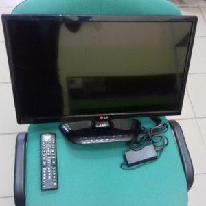 Телевизор LG 22LB450U