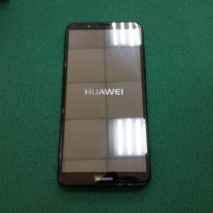 смартфон huawei y7 prime 2018