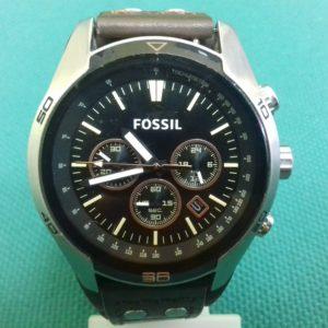Часы  Fossil CH2891