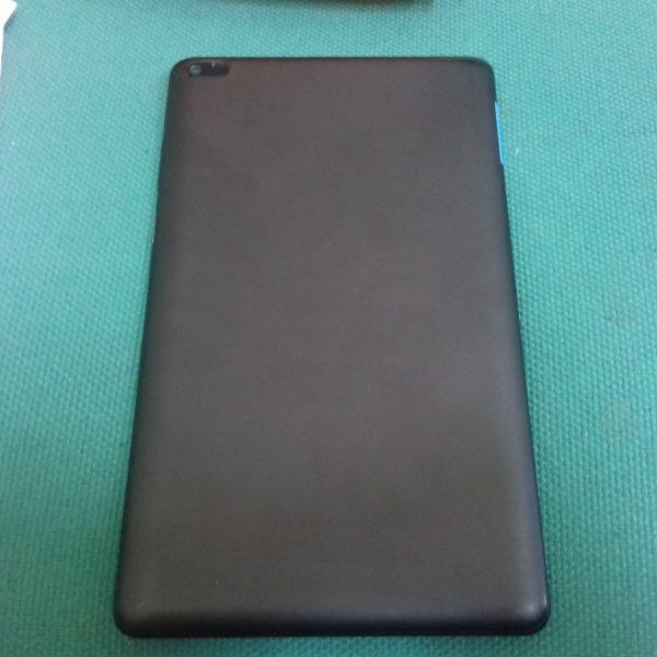 Планшет  Lenovo tab 8 TB-8304F1
