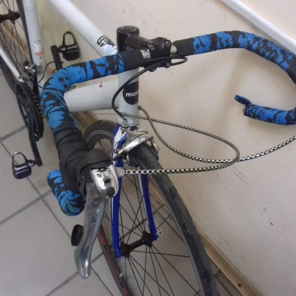 Велосипед Stevens
