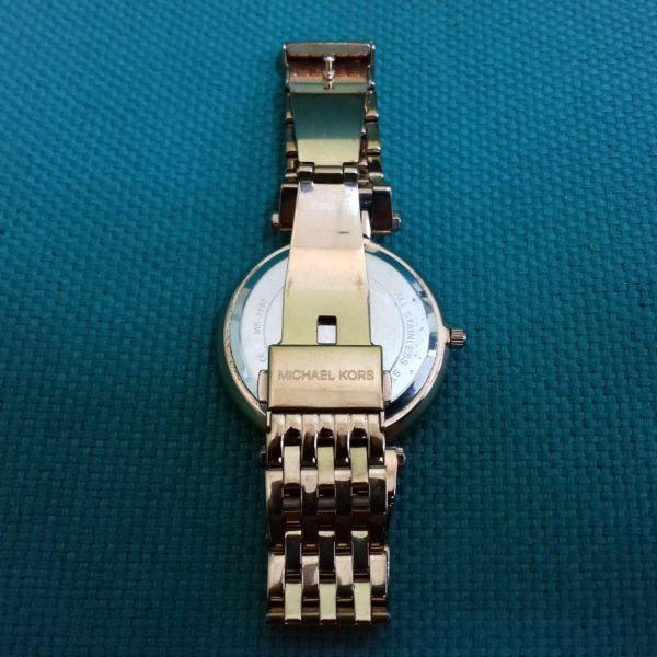Часы Michael Kors  MK-3192