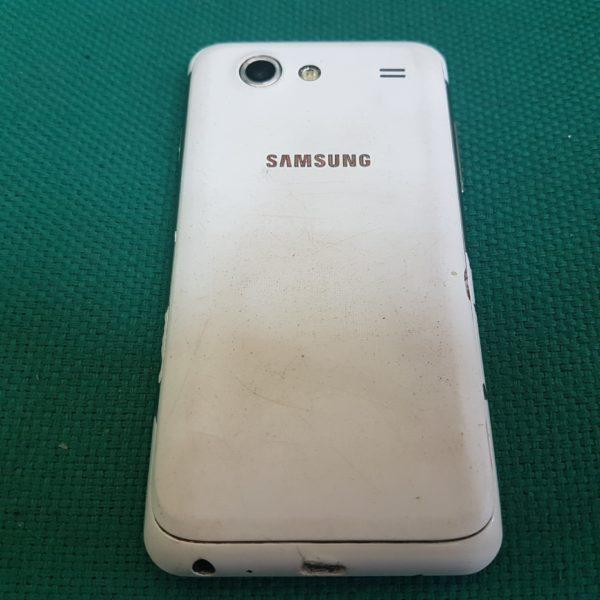 Смартфон Samsung Galaxy S Advance GT-I9070