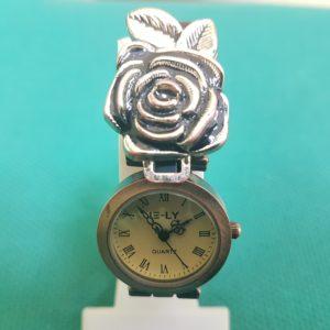 Женские наручные часы  E-LY