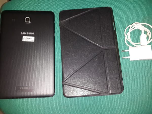 планшет samsung t561 sim
