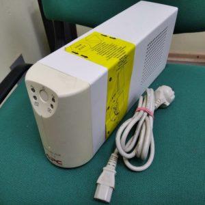 ИБП APC  Back-UPS 500 AVR (BP500I)