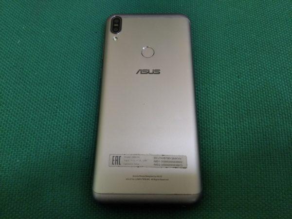 Смартфон Asus ZenFone Max Pro M1 3/32GB