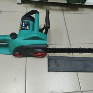 Электропила Vari (GT5221/scs723A)
