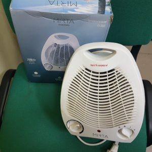 Тепловентилятор Mirta FN-8505