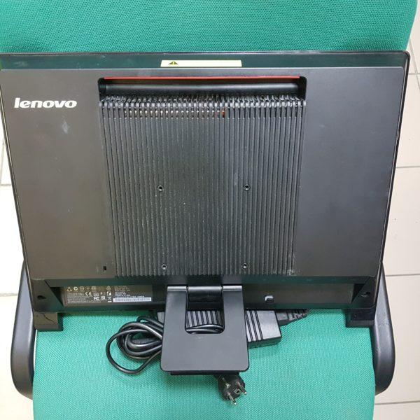 Моноблок Lenovo Think Centre Edge 62z