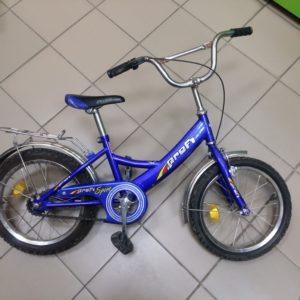 Велосипед  Profi P004